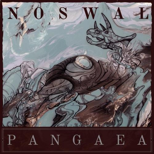 Noswal - Pangaea (2020)