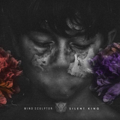 Mind Sculptor - Silent King (EP) (2020)