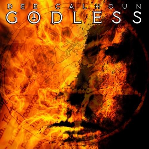 Dee Calhoun - Godless (2020)