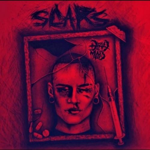 Dead Mob - Scars (2020)