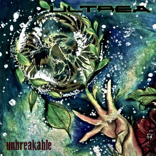 Ultrea - Unbreakable (2020)