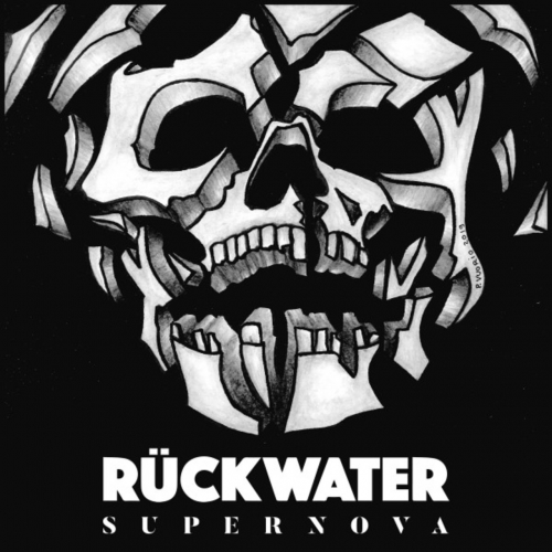 Ruckwater - Supernova (2020)