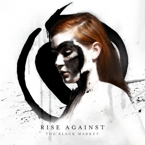 Rise Against - The Black Market (Expanded Edition) (2020)