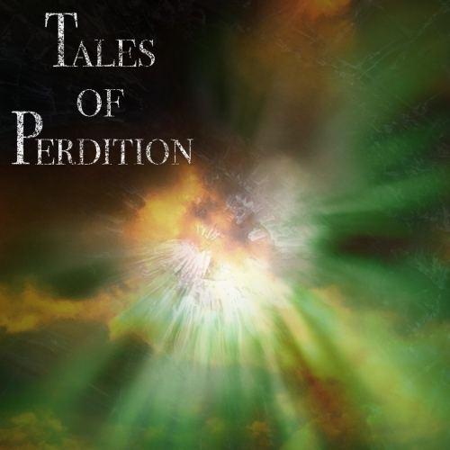 Tales of Perdition - Tales of Perdition (EP) (2020)