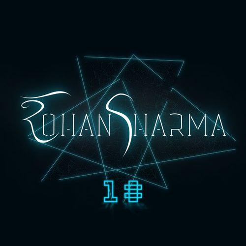 Rohan Sharma - 18 (2020)