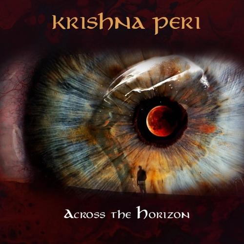Krishna Peri - Across the Horizon (2020)