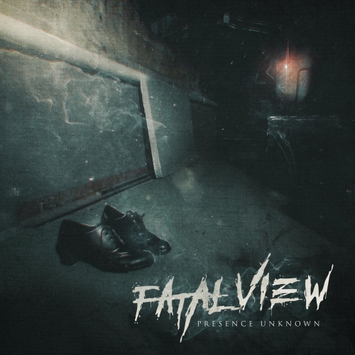 Fatalview - Presence Unknown (EP) (2020)