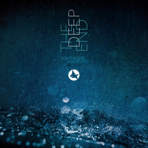 Lighthouse Sparrows - The Deep End (2020)