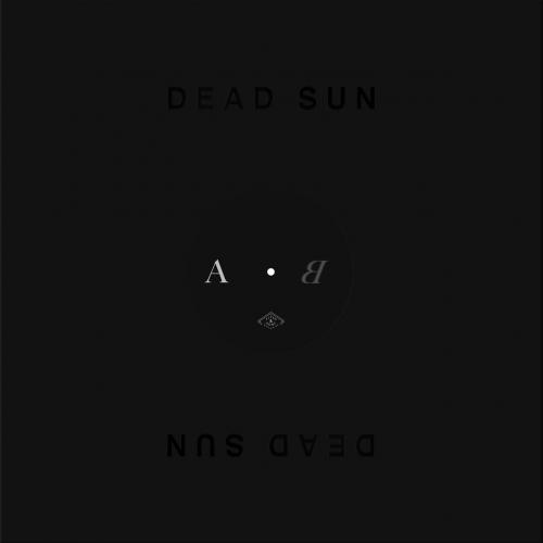 Dead Sun - A/B (2020)