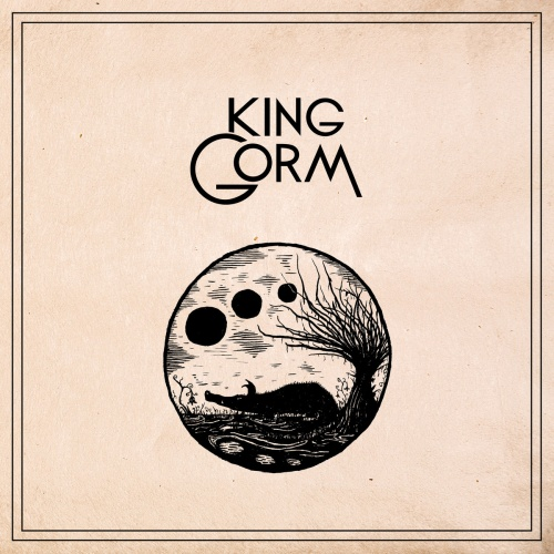 King Gorm - King Gorm (2020)