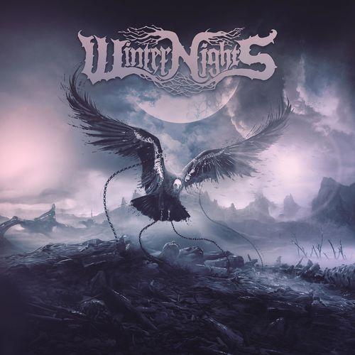 Winter Nights - Winter Nights (2020)