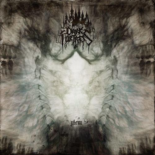 Dark Fortress - Ylеm [Limitеd Еditiоn] (2010)