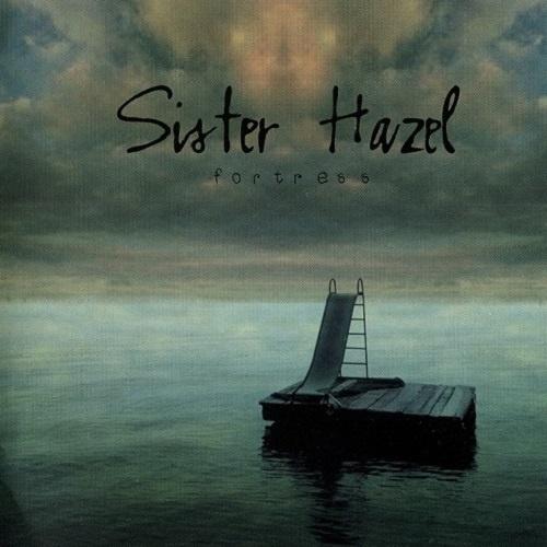 Sister Hazel - Fortress (2000)