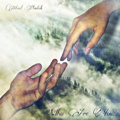 Mihael Plantak - Who Are You? (2020)