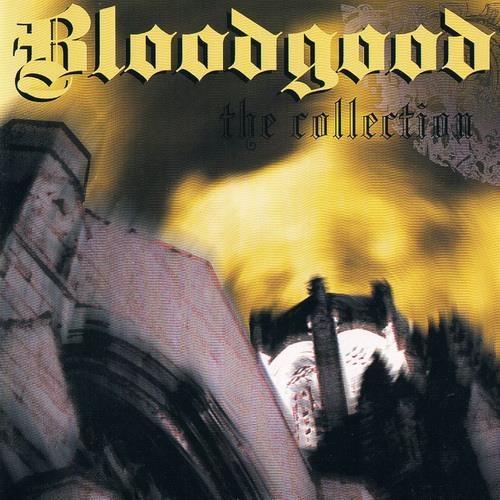 Bloodgood - Тhе Соllесtiоn (1991)
