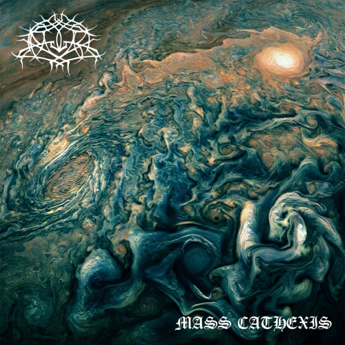 Krallice - Mass Cathexis (2020)