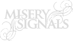 Misery Signals - Discography (2003-2020)