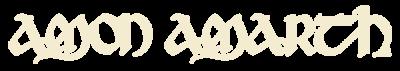 Amon Amarth - Dесеivеr Оf Тhе Gоds (2СD) [Jараnеsе Еditiоn] (2013)