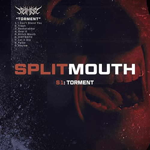 Splitmouth - Torment (2020)