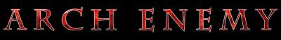 Arch Enemy - Wаr Еtеrnаl [3СD] (2014)