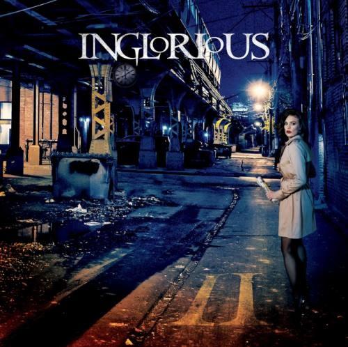 Inglorious - Тwо (2017)