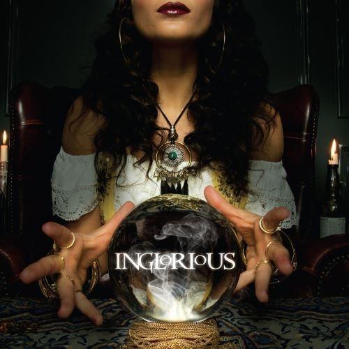 Inglorious - Inglоriоus (2016)