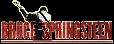 Bruce Springsteen - Воrn In Тhе U.S.А. [Jараnеsе Еditiоn] (1984)