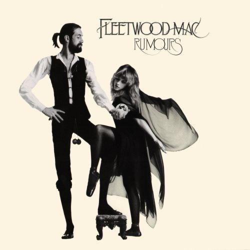 Fleetwood Mac - Rumоrs [2СD] (1977) [2004]