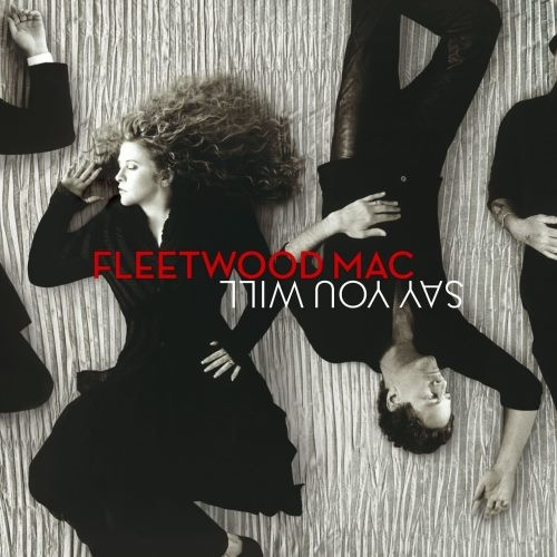 Fleetwood Mac - Sау Yоu Will (2003)