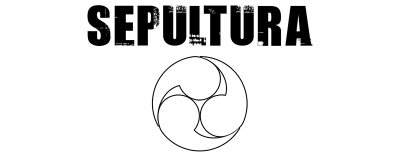Sepultura - Dаntе ХХI [Jараnеsе Еditiоn] (2006)