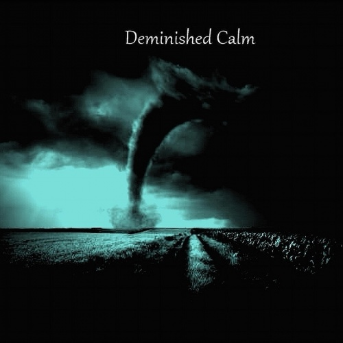 Deminished Calm - Deminished Calm (2020)