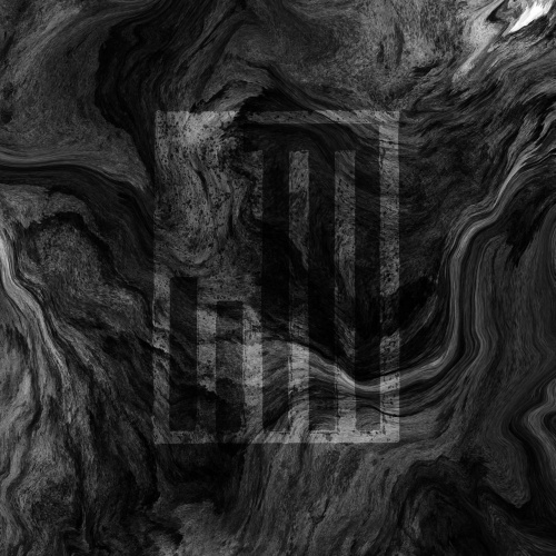 The Human Veil - Fractures (EP) (2020)