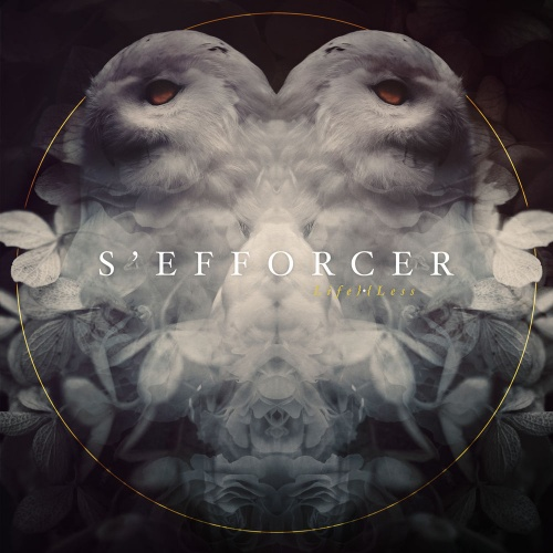 S'efforcer - Life}•{Less (EP) (2020)