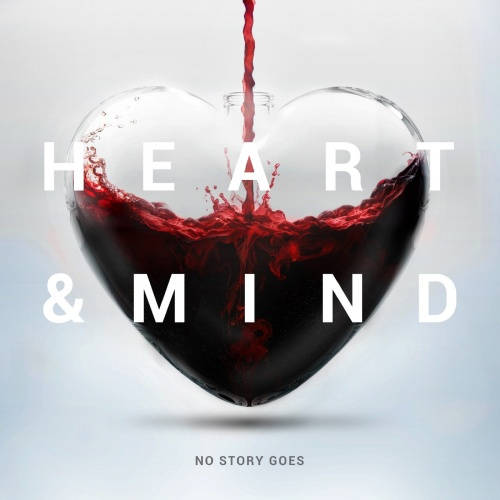 No Story Goes - Heart & Mind (2020)