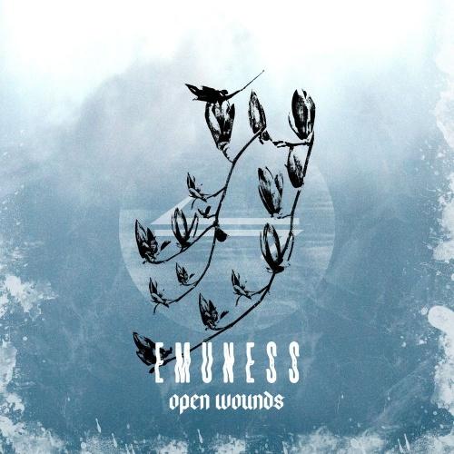 Emuness - Open Wounds (2020)