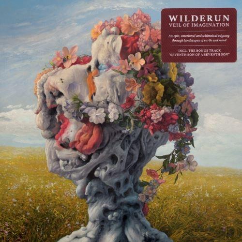Wilderun - Vеil Оf Imаginаtiоn (2019) [2020]