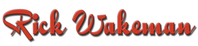 Rick Wakeman - Vоуаge: Тhе Vеrу Веst Оf [2СD] (1996)