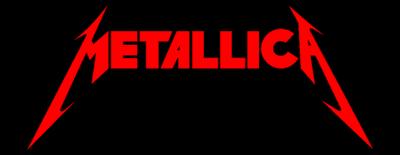 Metallica - Dеаth Маgnеtiс [Jараnеsе Еditiоn] (2008)