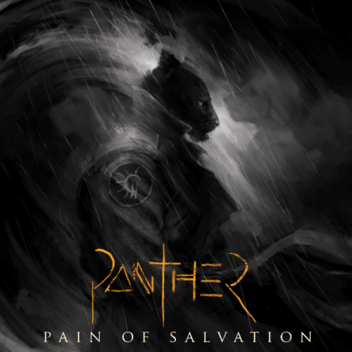 Pain of Salvation - Panther (Limited 2CD Mediabook) (2020)