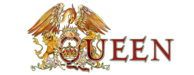 Queen - Quееn [Jараnеsе Еditiоn] (1973) [2011]