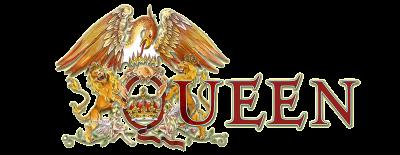 Queen - Маdе In Неаvеn [Jараnеsе Еditiоn] (1995) [2011]
