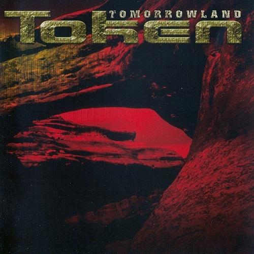 Token - Tomorrowland (2003)
