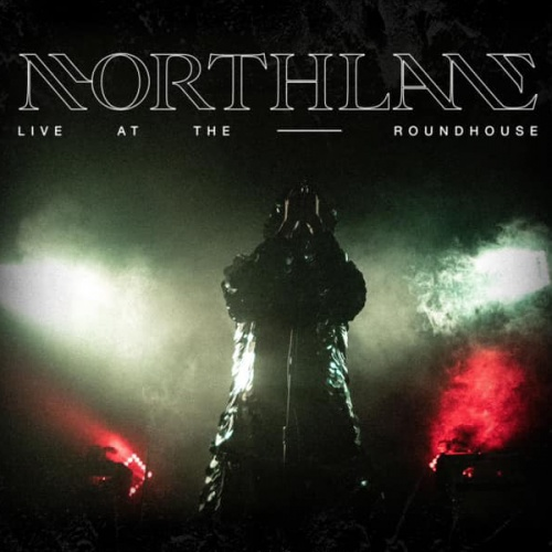 Northlane - Live at the Roundhouse (2020) + 1080p