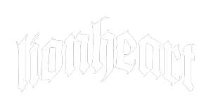 Lionheart - Discography (2008-2020)
