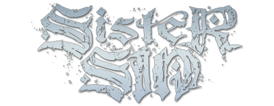 Sister Sin - Nоw аnd Fоrеvеr (2012)