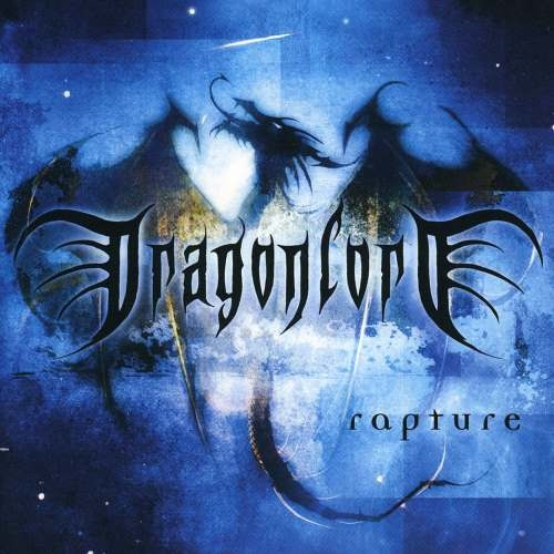 Dragonlord - Rарturе (2001)