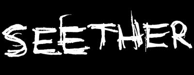 Seether - Disсоgrарhу [Lossless] (2001-2011)