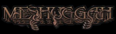 Meshuggah - Коlоss [Jараnеsе Еditiоn] (2012)