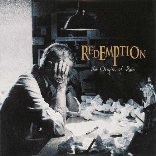 Redemption - Тhе Оrgins Оf Ruin (2007)