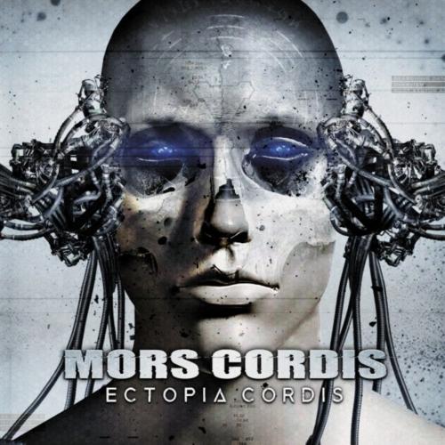 Mors Cordis - Ectopia Cordis (2020)